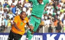 DIRECT CAN 2013-Zambie vs Nigéria: Chipolopolos et Super Eagles se neutralisent (1-1)