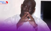 Diffamation: Aliou Sall perd son procès contre Bougane et Ahmed Aidara