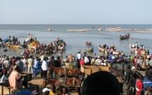 Licences de pêche Sénégal/Mauritanie : Dakar à l'écoute de Nouakchott