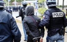 Un Pakistanais au « comportement suspect » arrêté à Dindéfélo (Kédougou)