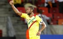 VIDEO DIRECT CAN 2013-RDC vs Mali:  Les Aigles en quart, les Léopards éliminés