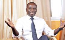 Réunion du SEN de l'APR: Macky Sall annonce le ralliement Malick Gackou