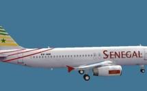 Sénégal Airlines audité