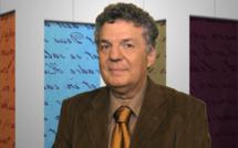 Bernard Cerquiglini & Système éducatif africain : « L'enseignement supérieur est le levier du développement, … »
