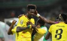 DIRECT CAN 2013-Togo vs Tunisie: qualification historique des Eperviers, les maghrébins éliminés