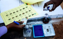 Présidentielle au Burkina Faso: les résultats attendus ce jeudi matin