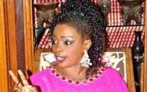 Ndéye Khady GUEYE ex Directrice du FPE en garde à vue