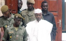 Procès Hissène HABRE : Les autorités coutumière de Ouakam s'érigent en bouclier