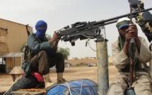 Le Sénégal et les islamistes : Le chef du Mujao a séjourné à Thiaroye
