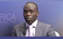 Affaire Cheikh Yérim SECK : Le journaliste joue sa dernière carte vendredi prochain