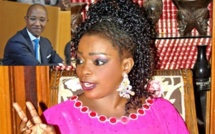 Arrestation de Ndèye Khady GUEYE : L'ancienne patronne du Fpe y voit la « main de Abdoul MBAYE »