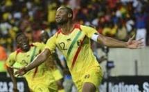 VIDEOS DIRECT CAN 2013-Afrique du Sud vs Mali: les Aigles encore une fois tombeurs de l'équipe organisatrice