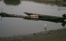 Yarakh : 5 jeunes pêcheurs portés disparus