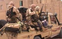 Sénégal et le terrorisme: Le jihadiste sénégalais Boubacar DIANKO a appris le Coran auprès de l'émir du Mujao