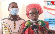 """VIH Sida: """"Les nouvelles infections arrivent plus rapidement chez les jeunes"""" (Docteur Safiétou Thiam)"""