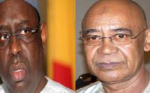 """Election Locales, Cese, DER: le Mouvement """"Génération sacrifiée"""" recadre Mahmouth Saleh et Macky Sall (Communiqué)"""