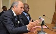 Terrorisme au Sahel : la France exhorte ses ressortissants au Sénégal à éviter les lieux de forte concentration de public occidental