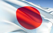 Japon & Autosuffisance alimentaire en Afrique : « … les africains doivent miser sur eux-mêmes »