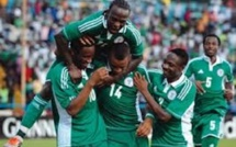 VIDEOS DIRECT CAN 2013-Demi-finale Mali vs Nigéria : les Super Eagles corrigent les Aigles et se hissent en finale (1-4)