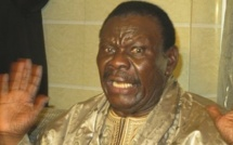 Cheikh Béthio THIOUNE demande à ses disciples de garder leur sérénité