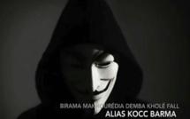 Escroquerie sur les réseaux sociaux : le faux « Kocc » et sa petite copine condamnés