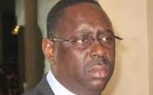 Pour contrecarrer Rewmi et Idrissa Seck, Macky Sall regroupe son « Conseil de guerre »