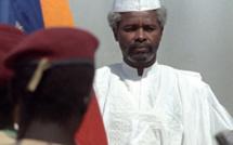 Affaire Hissène HABRE : Un procès médiatique pour avertir tous les dictateurs africains