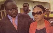 Voyance : La femme de Momar NDAO arrive dans la place