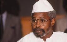 Affaire Habré : L'ex-Chef d'Etat tchadien risque « 30 ans ou la perpétuité » si …