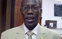 Oumar SARR de Rewmi : « …Pour qu'il ait médiation, il faut qu'il ait rupture »