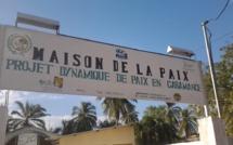Dernière minute : Une femme et son fils sautent sur une mine anti-char en Casamance