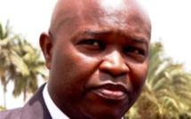 Lynchage des ministres de l'Apr à Fatick : Alioune Badara CISSE s'indigne