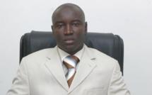 Kolda : Des populations réclament de l'électricité et menacent Macky SALL