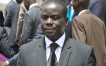 Dernière minute : Malick Gackou démissionne du gouvernement