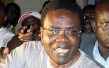 Mbaye Jacques Diop : les vraies raisons d'un retour à la mairie de Rufisque