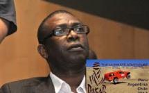 Rallye Paris-Dakar : Youssou Ndour dénonce l'usage illégal du nom de la ville de Dakar