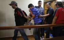 Malaisie: fatwa contre la Saint-Valentin