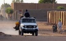 Mali: à Gao, l'euphorie de la libération a disparu