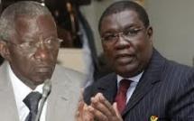 Gestion des milliards du Plan Orsec : l'IGE aux trousses d'Ousmane Ngom et de Bécaye Diop