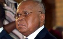 RDC: le parti de Tshisekedi ne dialoguera pas avec Kabila