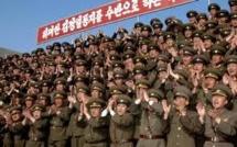 Corée du Sud: relance du débat pour la possession de l'arme nucléaire