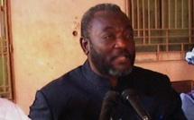 Oumar Mariko à la S.E : Le Capitaine Sanogo exfiltré de Kati