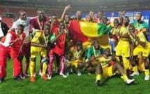 Le Mali à la CAN 2013 : Chronique d'un destin fatal prémédité, programmé et exécuté par une Fédération égocentriste…