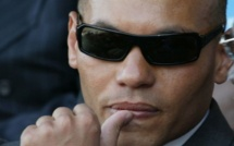 Pds : Karim WADE accusé de « trahison » par ses frères libéraux
