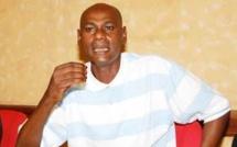 Différend enseignants APR-Jeunesses socialistes : Youssou Touré en drapeau blanc chez Serigne Mbaye Thiam