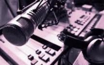 Manœuvres secrètes au sommet de l'Etat pour mettre les médias sous écoutes téléphoniques