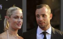 Affaire Pistorius: la presse en première ligne des révélations