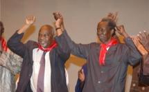 Elections locales 2014 : Le Pit lance « l'opération de liquidation des vieillards »