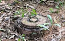 Bignona : les mines mettent encore fin à deux vies en Casamance