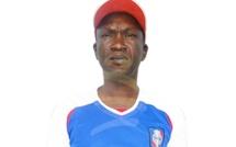 L1 : Abdoulaye Ndiaye sera traduit en commission de Discipline